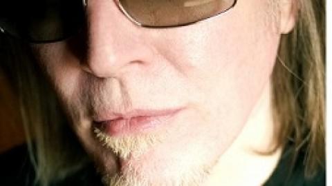David Sylvian is confirmed as ´Artist in Residence´ for Punkt Festival 2011.