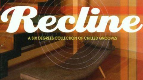 Linoleum (Wamdue 2 step Dub Experience)