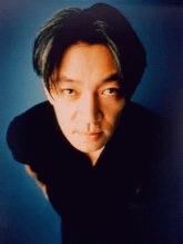 Photo: Hiroshi Nomura