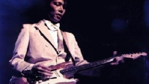 Masami Tsuchiya