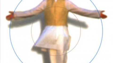 Slowfire – A Personal Retrospective (1995)