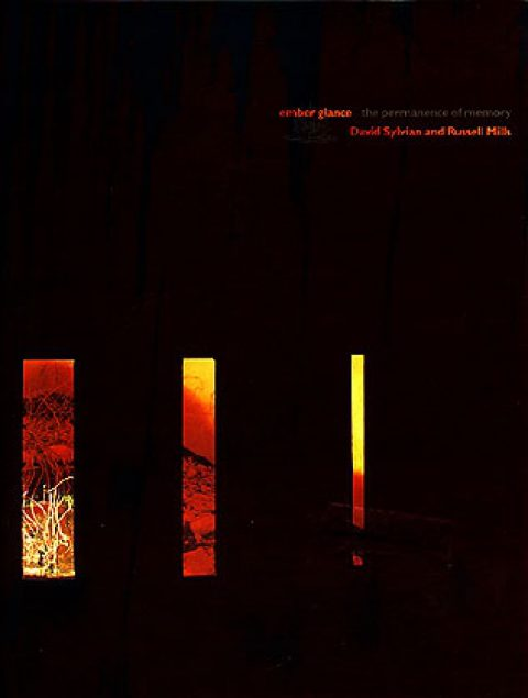 Ember Glance – The Permanence Of Memory