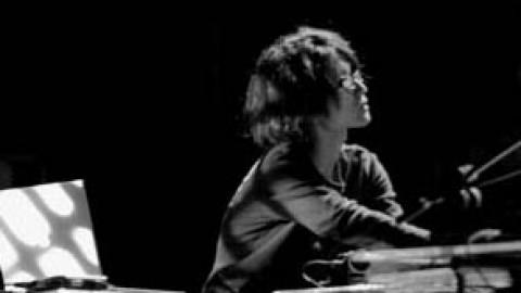Takagi Masakatsu
