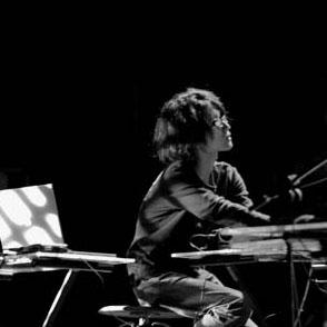 Takagi Masakatsu (pfoto credits: Dirk Tholenaar)