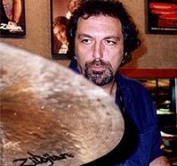 Jerry Marotta (2005)