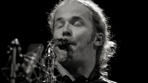 Hayden Chisholm