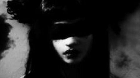 Sleepwalkers (Catalogue Of Wonders intrumental remix 1)