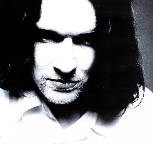 Press photo used in Backstage Muziekmagazine 09-1993