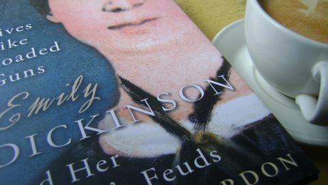 Emily Dickinson (Modesto Muñiz remix)