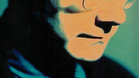 Soundscapes (live 1992)