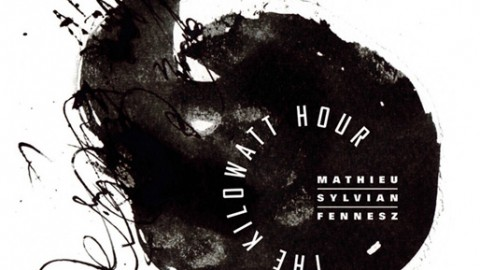 The Kilowatt Hour ft. Franz Wright
