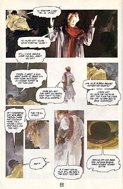 page 13 (DC Vertigo 1995)