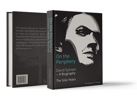 On The Periphery released!