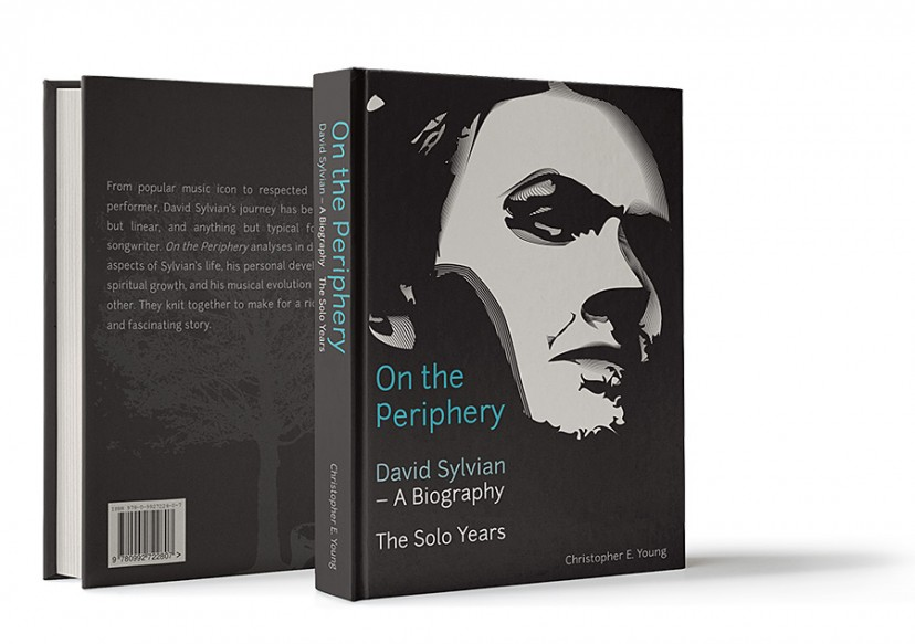 On The Periphery - Chris Young
