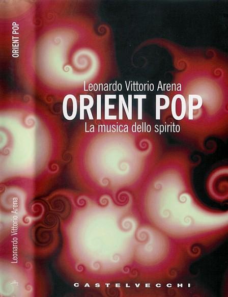 Orient Pop (front)