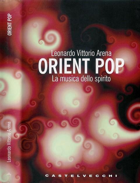 Orient Pop – La musica dello spirito