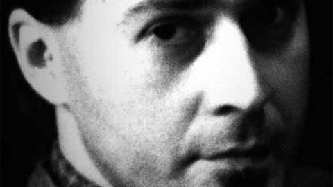 Pier Luigi Andreoni