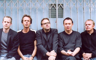 Polwechsel: Martin Brandlmayr - Michael Moser Burkhard Beins - John Butcher - Werner Dafeldecker