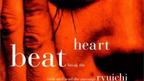 Ryuichi Sakamoto – Heartbeat