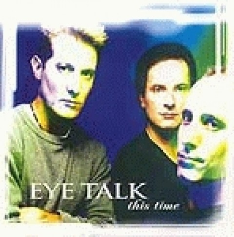 Eye Talk – This Time