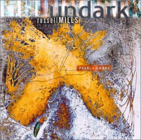 Russell Mills/Undark – Pearl + Umbra