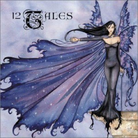 12 Tales