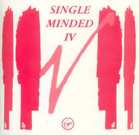 Single Minded IV