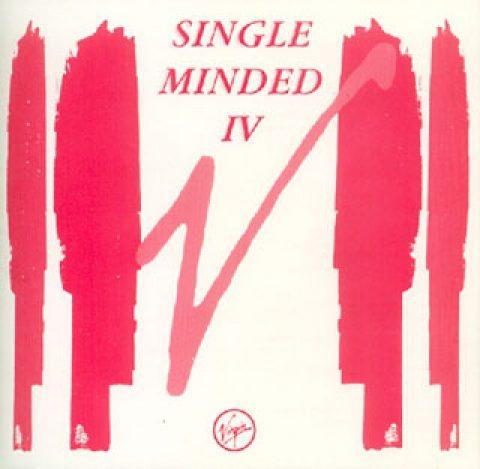 Single Minded IV