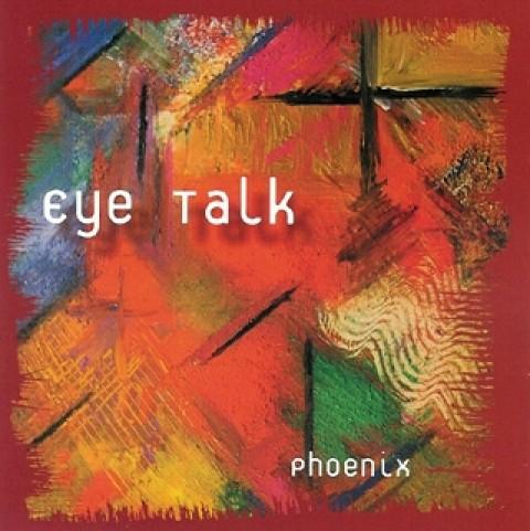 Eye Talk – Phoenix