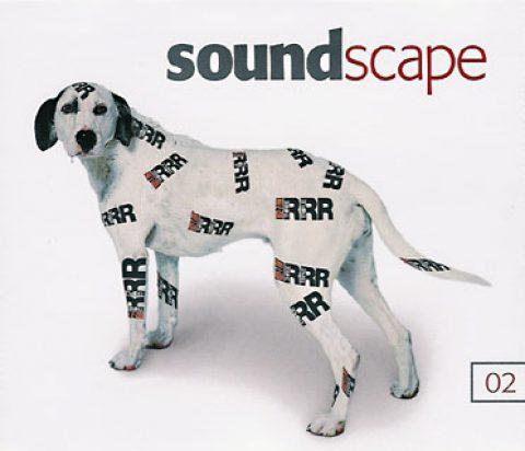 Soundscape II