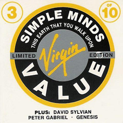 Virgin Value 3