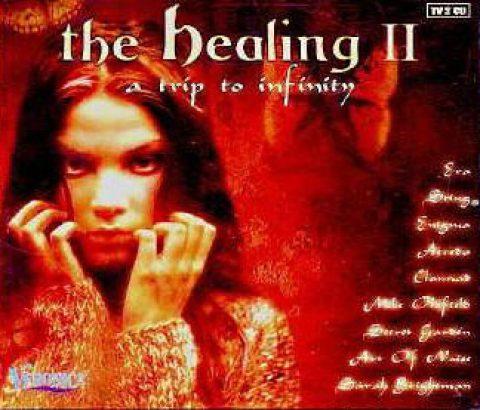 The Healing 2