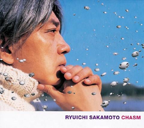 Ryuichi Sakamoto – Chasm