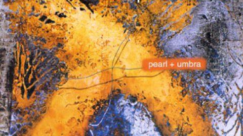 Russell Mills Undark – Pearl + Umbra (Russia 1)