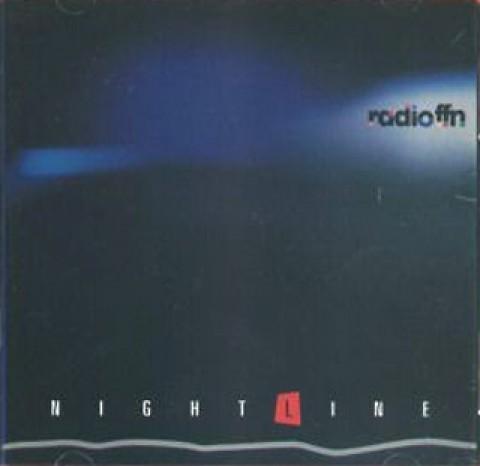 Radio FFN – Nightline
