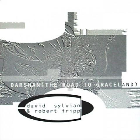 Darshan (The Road To Graceland) [vinyl]