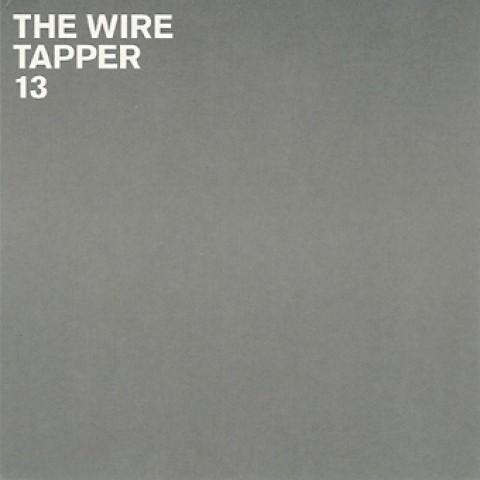 Wire Tapper 13
