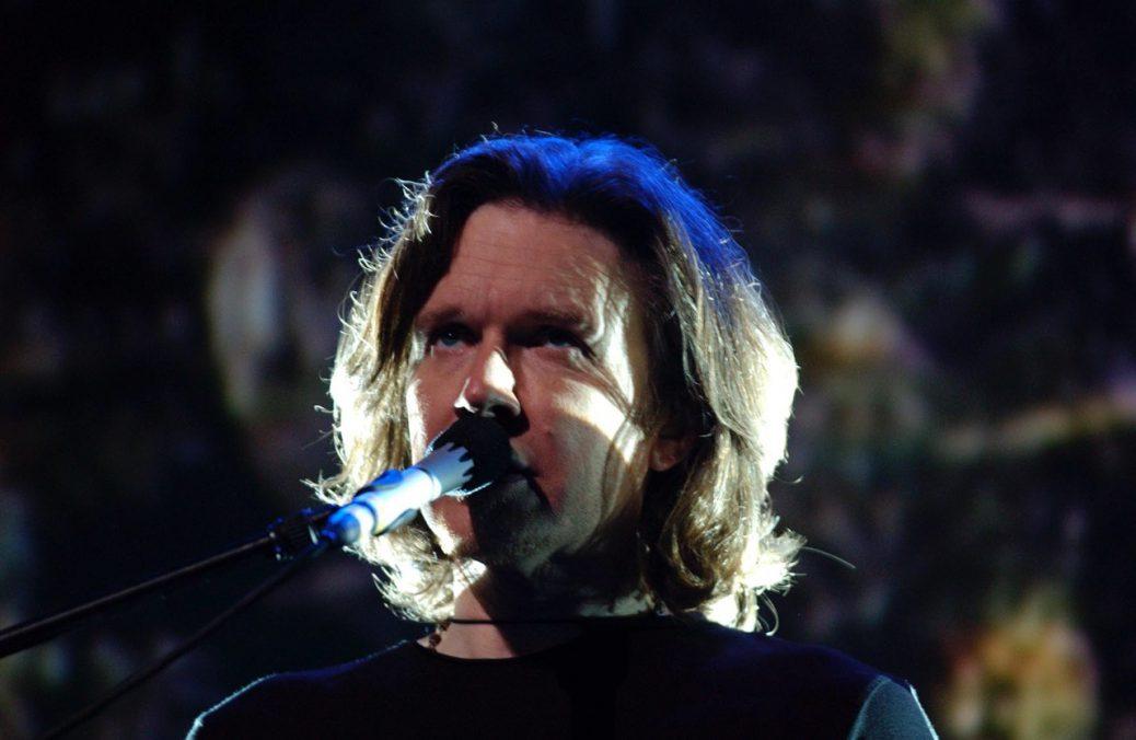 2003 Zürich, copyright Reto Oeschger