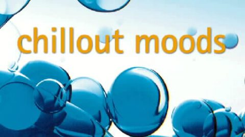 Chillout Moods 8CD Box
