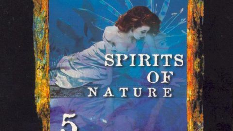 Spirits Of Nature Vol.5