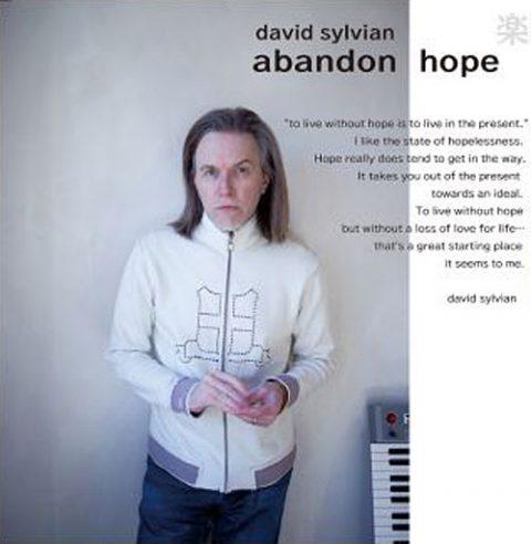 Abandon / Hope (Setouchi Triennale 2013)