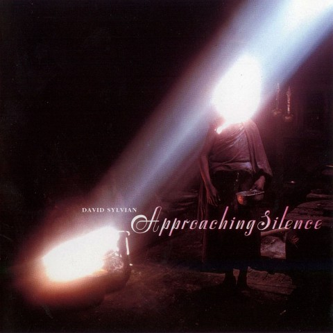 Approaching Silence (US)