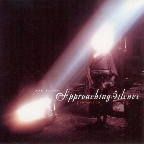 Approaching Silence (US advanced)