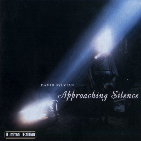 Approaching Silence (Russia)