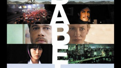 Babel (soundtrack)