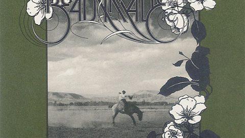 Readymade FC – Babilonia