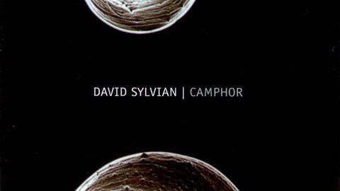Camphor (2 CD, Russia)