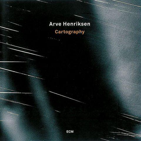 Arve Henriksen – Cartography