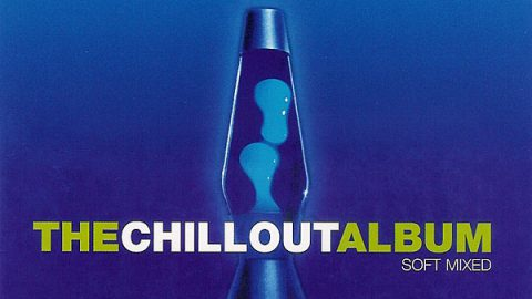 The Chillout Album