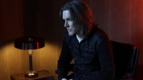 MusicOMG Q&A: David Sylvian (November 2010)
